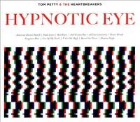 hypnotic (Custom)